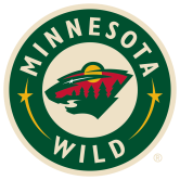 1024px-minnesota_wild_alternate_logo-svg